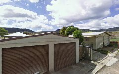 80 Inch Street, Lithgow NSW