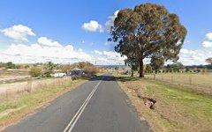 390 Brewongle Road, Brewongle NSW