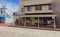 28 Main Street, Lithgow NSW