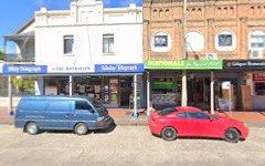 31 Main Street, Lithgow NSW