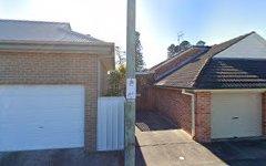3/69 Brick Wharf Road, Woy Woy NSW