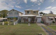 42 Davis Avenue, Davistown NSW