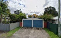 83 Brick Wharf Road, Woy Woy NSW
