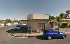 1/6 Davistown Road, Davistown NSW