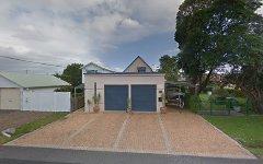 52 Malinya Rd, Davistown NSW