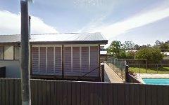 55 Paringa Avenue, Davistown NSW
