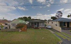 18 Davis Avenue, Davistown NSW