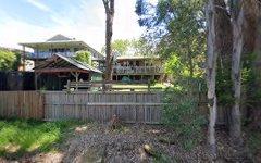 53 Humphreys Road, Kincumber NSW