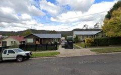 38 Bayonet Street, Lithgow NSW