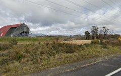 POR 227 Chifley Road, Bell NSW