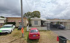 3 Carrington Avenue, Woy Woy NSW