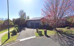 10 Birch Close, Lithgow NSW