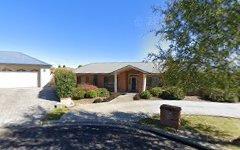 9 Birch Close, Lithgow NSW