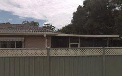 23C Springwood Street, Blackwall NSW