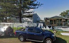 63 Springwood Street, Ettalong Beach NSW