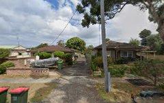 1/46 Flathead Road, Ettalong Beach NSW