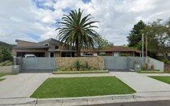 1/40 Bogan Road, Booker Bay NSW