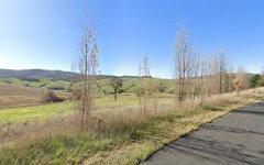 446 Sodwalls Road, Sodwalls NSW