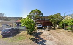 87 Nowack Avenue, Umina Beach NSW
