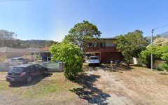 87 Nowack Ave, Umina Beach NSW