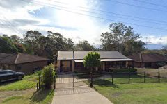 31 Mitchell Drive, Glossodia NSW