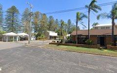 20B Bay Street, Patonga NSW