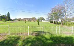 1143 Kurmond Road, North Richmond NSW
