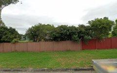 30 Castlereagh Road, Wilberforce NSW