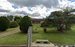 33 King Rd, Wilberforce NSW