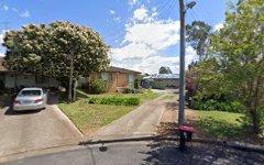 53 Tyne Crescent, North Richmond NSW