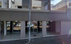 12/8-14 Bosworth Street, Richmond NSW