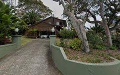 130 C Pacific Road, Palm Beach NSW