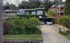 1034 Barrenjoey Road, Palm Beach NSW