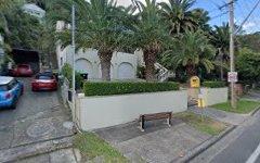 1017 Barrenjoey Road, Palm Beach NSW