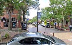 153 George Street, Windsor NSW