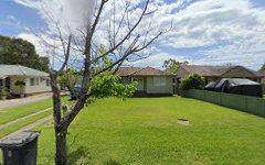 7 Sardonyx Avenue, Hobartville NSW