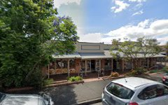9/251 George Street, Windsor NSW