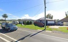 245 Richmond Road, Clarendon NSW