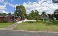 47 Cox Street, South Windsor NSW