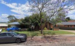 1/95 Cox Street, South Windsor NSW