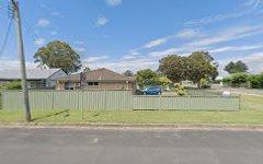 1/312 Macquarie Street, South Windsor NSW