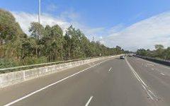 16 Amblecote Crescent, Mulgrave NSW
