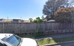 5 Excelsior Circuit, Mulgrave NSW