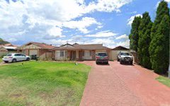 25 Land Road, South Windsor NSW