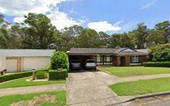 22 Sirius Road, Bligh Park NSW