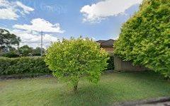 2 Golden Grove, Bligh Park NSW