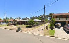 97 Kenmare Road, Londonderry NSW