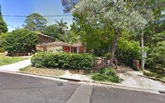 33 Sylvan Street, Galston NSW