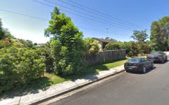 24 Sylvan Street, Galston NSW