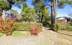 49 Evans Lookout Road, Blackheath NSW